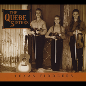 The Quebe Sisters Band: Texas Fiddlers