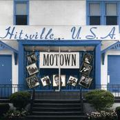 Motown: The Complete No. 1's