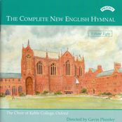 Complete New English Hymnal Vol. 8