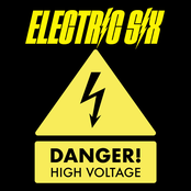 Danger! High Voltage (Re-Recorded)