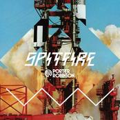 Porter Robinson: Spitfire