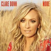 Clare Dunn: More
