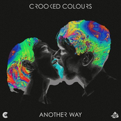 Crooked Colours: Another Way