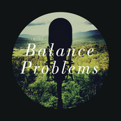 Andrew Norman: Balance Problems