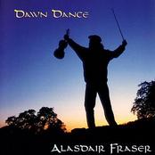 Alasdair Fraser: Dawn Dance
