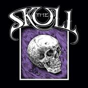The Skull: The Longing - Single