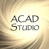 acad studio