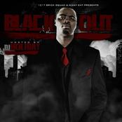Wooh Da Kid - Black Out
