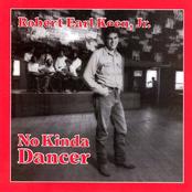 No Kinda Dancer