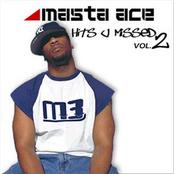 Hits U Missed Vol. 2