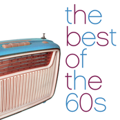 The Best Of The 60s (Sixties)