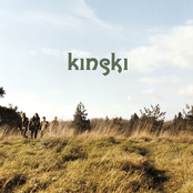 Kinski: Alpine Static