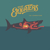 The Elovaters: The Cornerstone