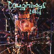 Doughboys: Crush