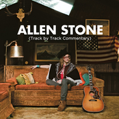 Allen Stone: Allen Stone (Commentary Edition)