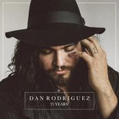 Dan Rodriguez: 25 Years
