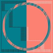 No Distraction (Khruangbin Remix)