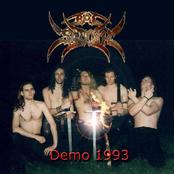 Demo I