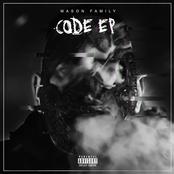 Code EP