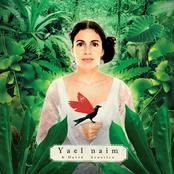 Yael Naim: She Was A Boy