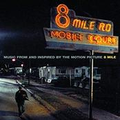 8 Miles Soundtrack
