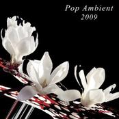 Andrew Thomas: Pop Ambient 2009