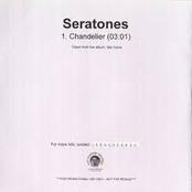 Seratones: Chandelier