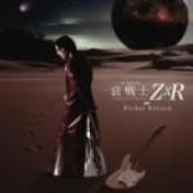 哀 戦士・Z×R