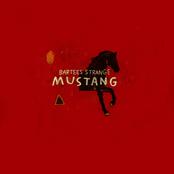 Mustang - Single