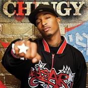 Chingy: Hoodstar