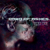 Dawn of Ashes: Sacred Fever