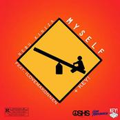 Myself (Remix) [feat. ILoveMakonnen & Key!]