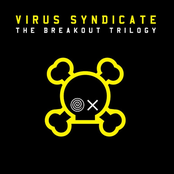 The Breakout Trilogy