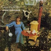 Judy Collins: In My Life