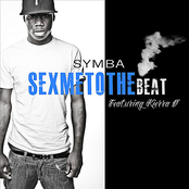 Sex Me To the Beat (Clean) feat. Keira D' - Single