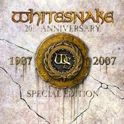 1987 (2007 Remaster)