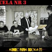 Koniec Punk Rocka (?)