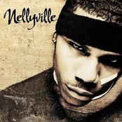 Nelly: Nellyville (Edited Version)