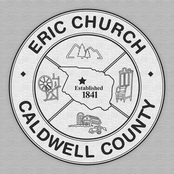 Caldwell County - EP