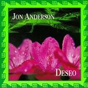 Jon Anderson: Deseo