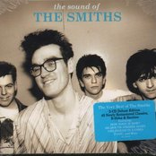 Panic (2008 Remaster) by The Smiths