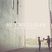 Hot Mulligan: Honest & Cunning