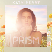 PRISM (Deluxe) cover art