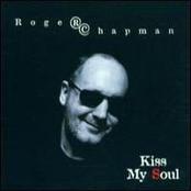 Kiss My Soul