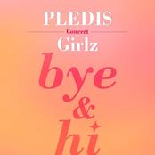 'BYE&HI' Concert