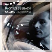 Calling (Nighthawk)