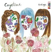 Cayetana: Tired Eyes