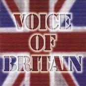Voice Of Britain