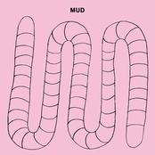 altopalo: Mud