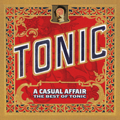 A Casual Affair - The Best Of Tonic (Deluxe Edition)